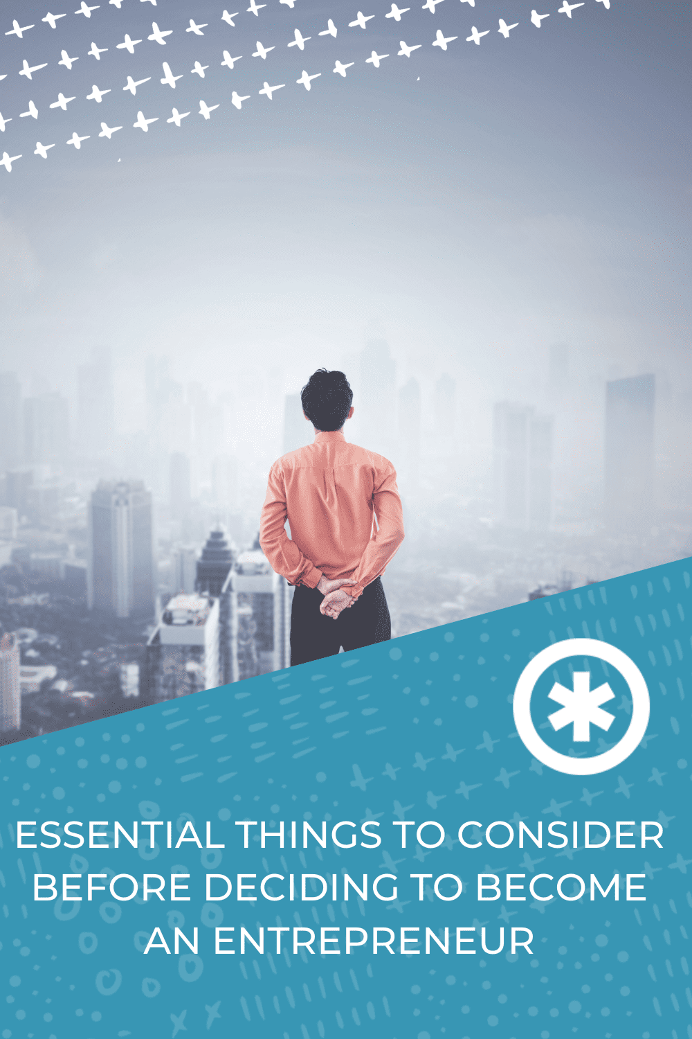 4 Essential Things to Consider if you Wish to Work for Yourself-Guud (1)
