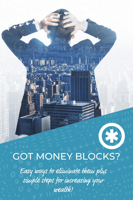Destroying Money Blocks_ Best Way to Make More Money-Guud