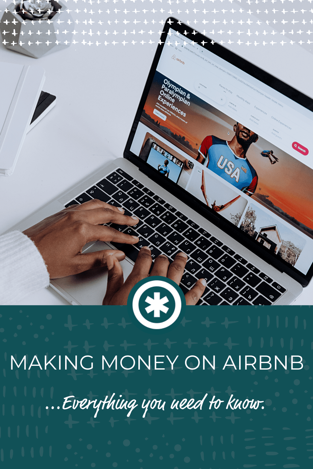 Is Airbnb Profitable – Will Airbnb Work in my City_-Guud