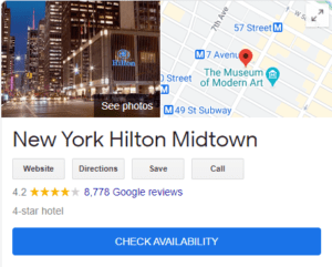 Google My Business Guide 11