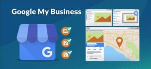 Google my Business Guide