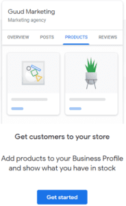 Google My Business Guide 14